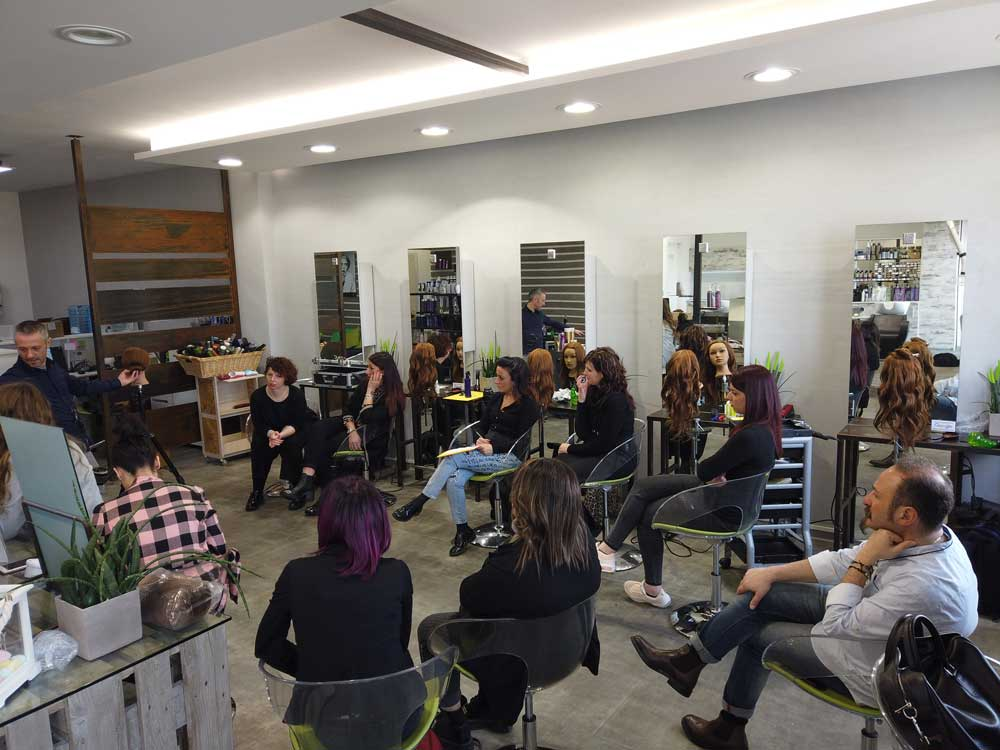 Corso-di-acconciature-raccolte-MC-Hair-Academy