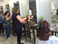 corso-onde-4-1-mc-hair-academy-rm-hair-boutique-min